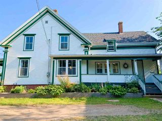 Photo 29: 1754 HIGHWAY 358 in Canard: 404-Kings County Residential for sale (Annapolis Valley)  : MLS®# 202000256