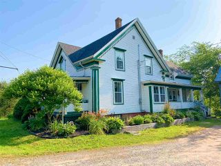 Photo 31: 1754 HIGHWAY 358 in Canard: 404-Kings County Residential for sale (Annapolis Valley)  : MLS®# 202000256