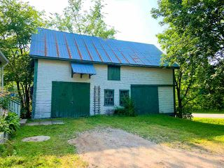 Photo 28: 1754 HIGHWAY 358 in Canard: 404-Kings County Residential for sale (Annapolis Valley)  : MLS®# 202000256
