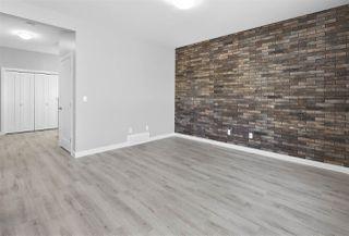 Photo 8: 162 Edgemont Road in Edmonton: Zone 57 House for sale : MLS®# E4184899