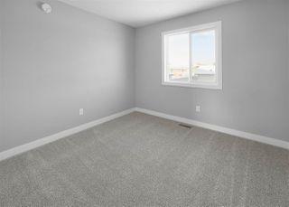 Photo 26: 162 Edgemont Road in Edmonton: Zone 57 House for sale : MLS®# E4184899