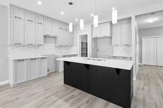 Photo 11: 162 Edgemont Road in Edmonton: Zone 57 House for sale : MLS®# E4184899