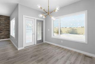 Photo 14: 162 Edgemont Road in Edmonton: Zone 57 House for sale : MLS®# E4184899