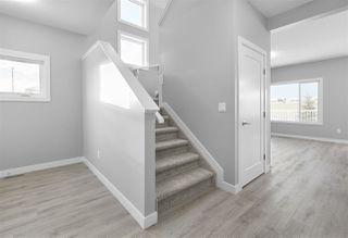 Photo 7: 162 Edgemont Road in Edmonton: Zone 57 House for sale : MLS®# E4184899