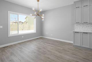 Photo 13: 162 Edgemont Road in Edmonton: Zone 57 House for sale : MLS®# E4184899