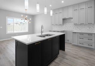 Photo 12: 162 Edgemont Road in Edmonton: Zone 57 House for sale : MLS®# E4184899