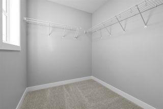 Photo 24: 162 Edgemont Road in Edmonton: Zone 57 House for sale : MLS®# E4184899