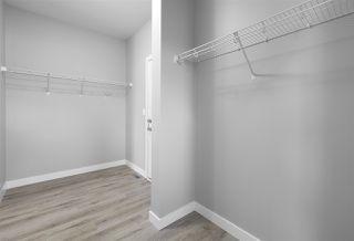 Photo 15: 162 Edgemont Road in Edmonton: Zone 57 House for sale : MLS®# E4184899