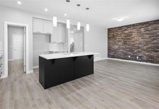Photo 10: 162 Edgemont Road in Edmonton: Zone 57 House for sale : MLS®# E4184899