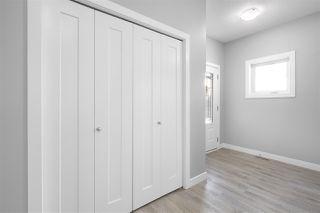 Photo 6: 162 Edgemont Road in Edmonton: Zone 57 House for sale : MLS®# E4184899