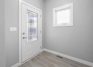 Photo 5: 162 Edgemont Road in Edmonton: Zone 57 House for sale : MLS®# E4184899