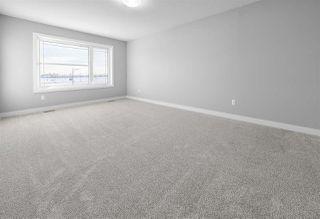 Photo 20: 162 Edgemont Road in Edmonton: Zone 57 House for sale : MLS®# E4184899