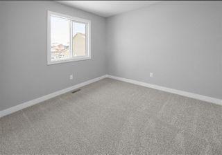 Photo 25: 162 Edgemont Road in Edmonton: Zone 57 House for sale : MLS®# E4184899
