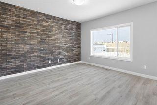 Photo 9: 162 Edgemont Road in Edmonton: Zone 57 House for sale : MLS®# E4184899