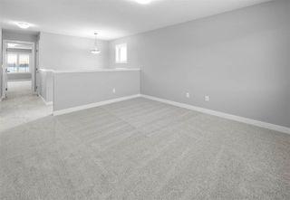 Photo 19: 162 Edgemont Road in Edmonton: Zone 57 House for sale : MLS®# E4184899