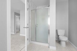 Photo 23: 162 Edgemont Road in Edmonton: Zone 57 House for sale : MLS®# E4184899