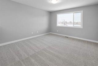 Photo 18: 162 Edgemont Road in Edmonton: Zone 57 House for sale : MLS®# E4184899