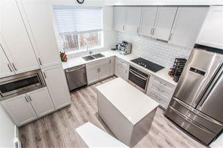 """Photo 2: 27 15775 MOUNTAIN VIEW Drive in Surrey: Grandview Surrey Townhouse for sale in """"GRANDVIEW"""" (South Surrey White Rock)  : MLS®# R2434072"""