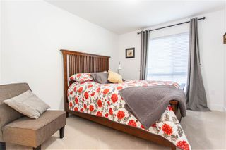 """Photo 10: 27 15775 MOUNTAIN VIEW Drive in Surrey: Grandview Surrey Townhouse for sale in """"GRANDVIEW"""" (South Surrey White Rock)  : MLS®# R2434072"""