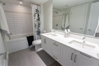 """Photo 12: 27 15775 MOUNTAIN VIEW Drive in Surrey: Grandview Surrey Townhouse for sale in """"GRANDVIEW"""" (South Surrey White Rock)  : MLS®# R2434072"""