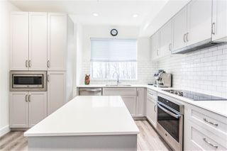 """Photo 4: 27 15775 MOUNTAIN VIEW Drive in Surrey: Grandview Surrey Townhouse for sale in """"GRANDVIEW"""" (South Surrey White Rock)  : MLS®# R2434072"""