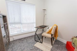 """Photo 16: 27 15775 MOUNTAIN VIEW Drive in Surrey: Grandview Surrey Townhouse for sale in """"GRANDVIEW"""" (South Surrey White Rock)  : MLS®# R2434072"""