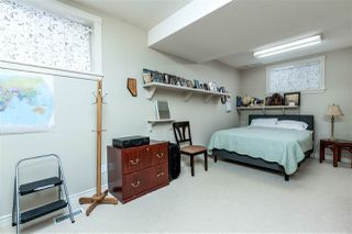 Photo 22: 72 HIGHLAND Crescent: Sherwood Park House for sale : MLS®# E4187215