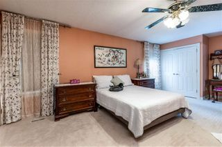 Photo 11: 72 HIGHLAND Crescent: Sherwood Park House for sale : MLS®# E4187215