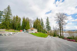 Main Photo: 9352 SPILSBURY Street in Maple Ridge: Thornhill MR House for sale : MLS®# R2449560