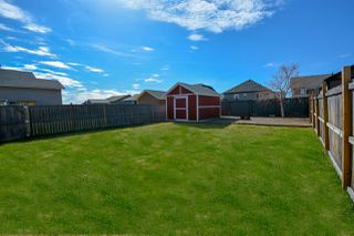 Photo 15: 8711 113 Avenue in Fort St. John: Fort St. John - City NE House for sale (Fort St. John (Zone 60))  : MLS®# R2450476