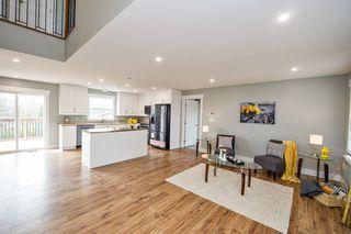 Photo 4: 40 Trevors Lane in Lantz: 105-East Hants/Colchester West Residential for sale (Halifax-Dartmouth)  : MLS®# 202006608