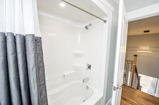 Photo 15: 40 Trevors Lane in Lantz: 105-East Hants/Colchester West Residential for sale (Halifax-Dartmouth)  : MLS®# 202006608