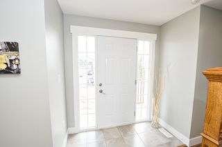 Photo 8: 40 Trevors Lane in Lantz: 105-East Hants/Colchester West Residential for sale (Halifax-Dartmouth)  : MLS®# 202006608
