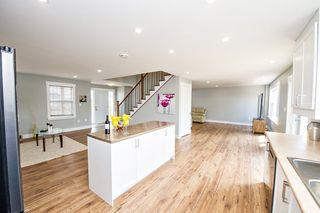 Photo 5: 40 Trevors Lane in Lantz: 105-East Hants/Colchester West Residential for sale (Halifax-Dartmouth)  : MLS®# 202006608