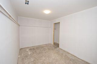 Photo 22: 40 Trevors Lane in Lantz: 105-East Hants/Colchester West Residential for sale (Halifax-Dartmouth)  : MLS®# 202006608