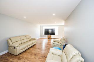 Photo 13: 40 Trevors Lane in Lantz: 105-East Hants/Colchester West Residential for sale (Halifax-Dartmouth)  : MLS®# 202006608