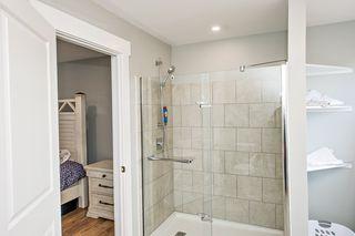 Photo 21: 40 Trevors Lane in Lantz: 105-East Hants/Colchester West Residential for sale (Halifax-Dartmouth)  : MLS®# 202006608