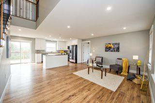 Photo 10: 40 Trevors Lane in Lantz: 105-East Hants/Colchester West Residential for sale (Halifax-Dartmouth)  : MLS®# 202006608