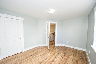 Photo 18: 40 Trevors Lane in Lantz: 105-East Hants/Colchester West Residential for sale (Halifax-Dartmouth)  : MLS®# 202006608