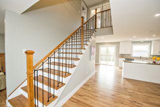 Photo 7: 40 Trevors Lane in Lantz: 105-East Hants/Colchester West Residential for sale (Halifax-Dartmouth)  : MLS®# 202006608