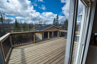 Photo 28: 40 Trevors Lane in Lantz: 105-East Hants/Colchester West Residential for sale (Halifax-Dartmouth)  : MLS®# 202006608