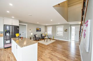 Photo 6: 40 Trevors Lane in Lantz: 105-East Hants/Colchester West Residential for sale (Halifax-Dartmouth)  : MLS®# 202006608