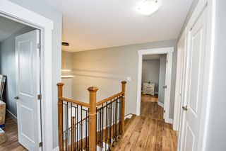 Photo 17: 40 Trevors Lane in Lantz: 105-East Hants/Colchester West Residential for sale (Halifax-Dartmouth)  : MLS®# 202006608