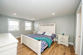 Photo 12: 40 Trevors Lane in Lantz: 105-East Hants/Colchester West Residential for sale (Halifax-Dartmouth)  : MLS®# 202006608