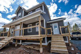 Photo 27: 40 Trevors Lane in Lantz: 105-East Hants/Colchester West Residential for sale (Halifax-Dartmouth)  : MLS®# 202006608