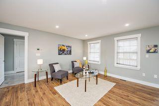 Photo 11: 40 Trevors Lane in Lantz: 105-East Hants/Colchester West Residential for sale (Halifax-Dartmouth)  : MLS®# 202006608