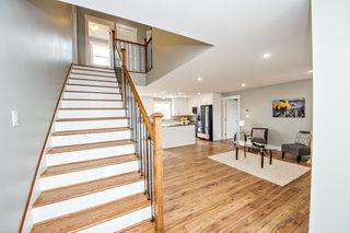 Photo 9: 40 Trevors Lane in Lantz: 105-East Hants/Colchester West Residential for sale (Halifax-Dartmouth)  : MLS®# 202006608