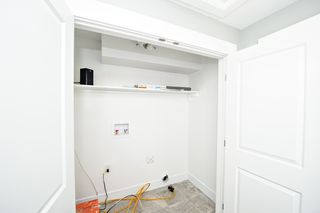 Photo 16: 40 Trevors Lane in Lantz: 105-East Hants/Colchester West Residential for sale (Halifax-Dartmouth)  : MLS®# 202006608