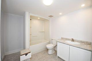 Photo 26: 40 Trevors Lane in Lantz: 105-East Hants/Colchester West Residential for sale (Halifax-Dartmouth)  : MLS®# 202006608