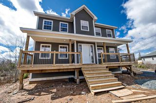 Photo 1: 40 Trevors Lane in Lantz: 105-East Hants/Colchester West Residential for sale (Halifax-Dartmouth)  : MLS®# 202006608
